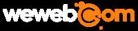 Wewebcom